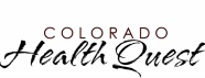 Colorado HealthQuest